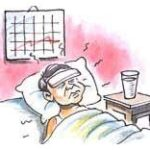 Are you swine flu-ready ?