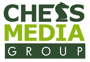 chessmedia