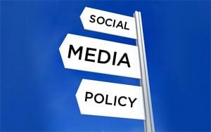 Social-Media-Policy