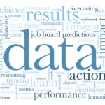It's not Big Data, it's Big People !