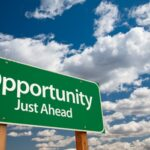 Your strategy needs to be adaptive and opportunistic