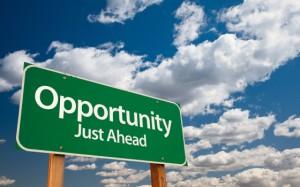 opportunite