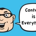What context means in social collaboration