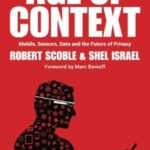 In the age of context the web is a collective intelligence platform
