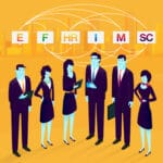 When it comes to digital the C-suite must unite for the customer