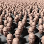 Big Data for recruitment : the end or the beginning of clones