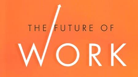 the future of work pdf jacob morgan