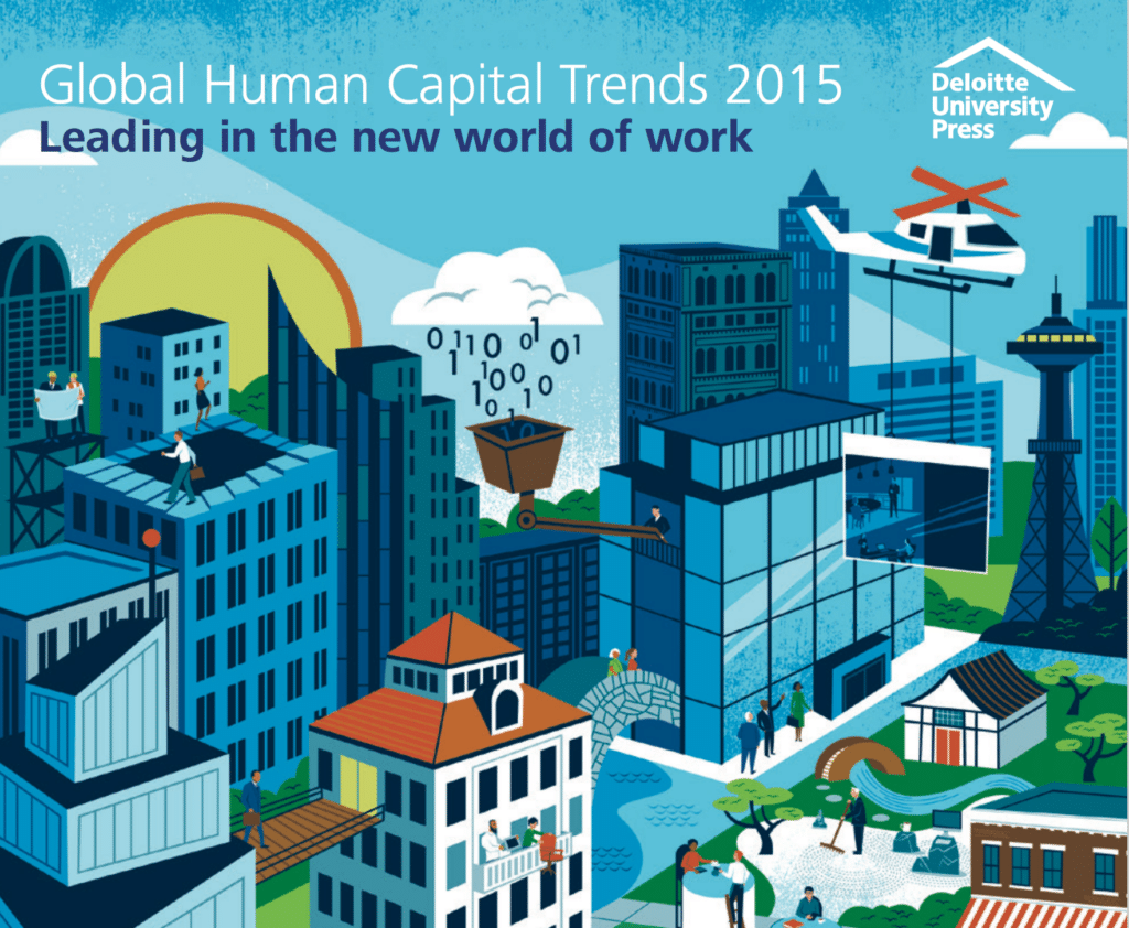 deloitte_hr_trends