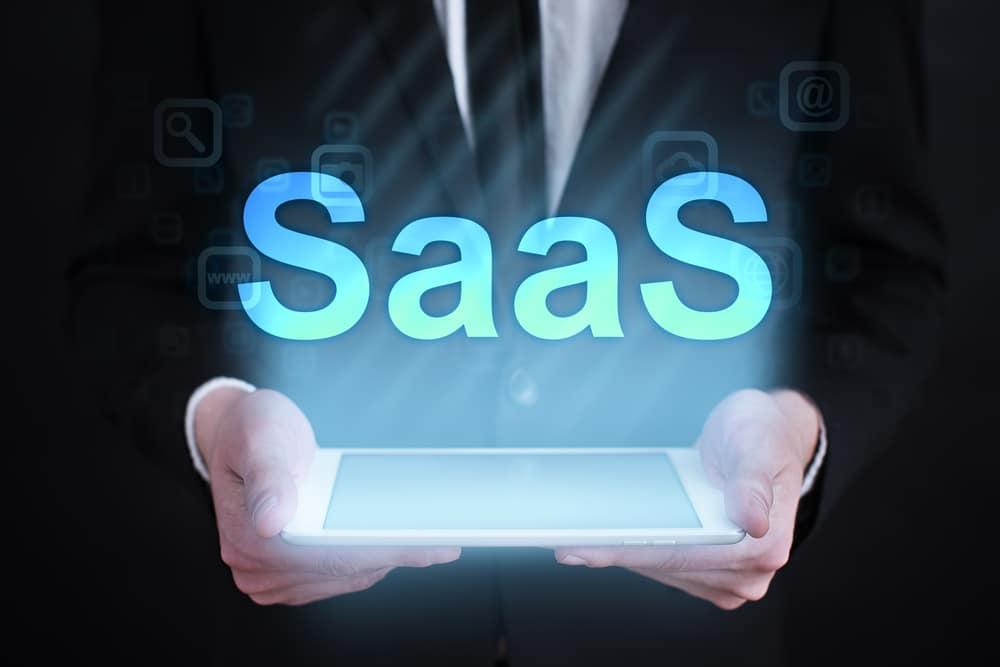 Saas and change