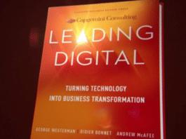 leading_digital