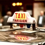 Uberization of business, taxization of customer relationship