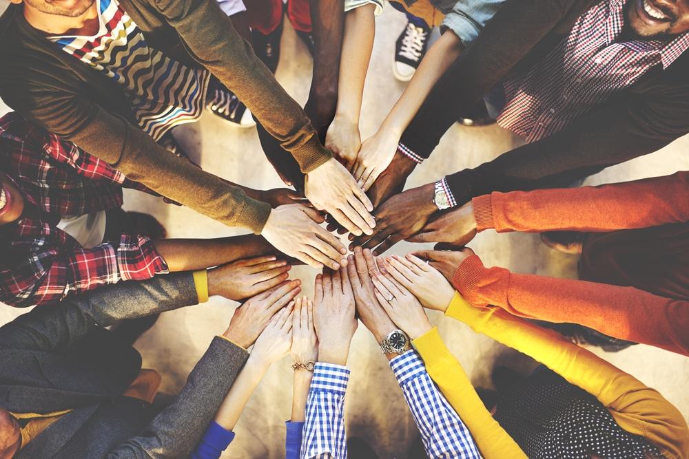 Social and collaborative enterprise