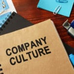 Protecting the corporate culture is not always good
