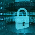 Data privacy and security : are businesses immature ?