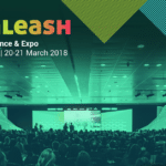 UNLEASH18 : my take