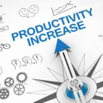 HR and productivity : a really insoluble equation ?
