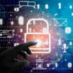 Personal data: the fine line between personalization and intrusion