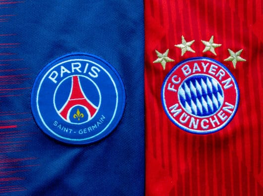 Why HR and managers should have watched Bayern Vs PSG