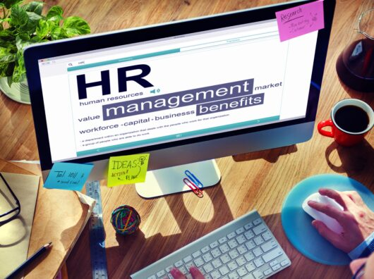 What is the difference between an Employee Experience strategy and an HR policy?