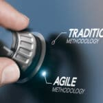 Can agile management improve the employee experience?