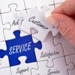 From employee experience to employee service: this is it!