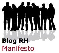 manifestoblogrh