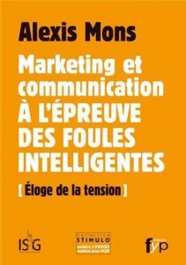 marketing foules intelligences