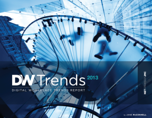 dwtrends2013