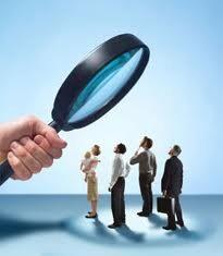 individualisation marketing