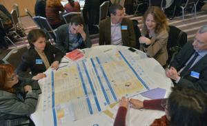 strategie participative la poste