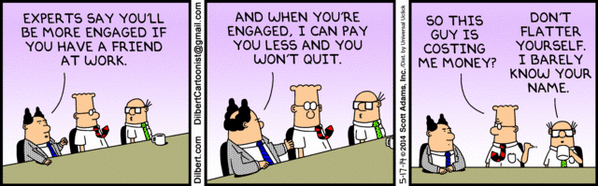 engagement_dilbert
