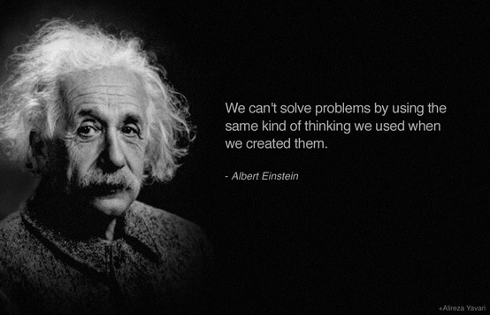 einstein-solve-problems