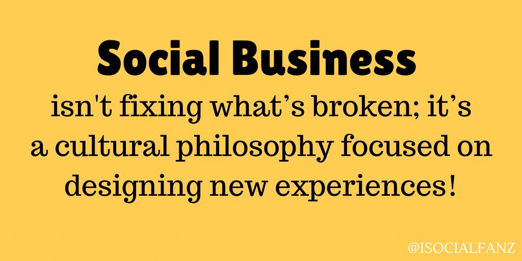 SocialBusinessBroadsuite2