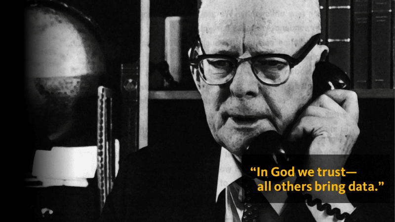 deming_in_god_we_trust