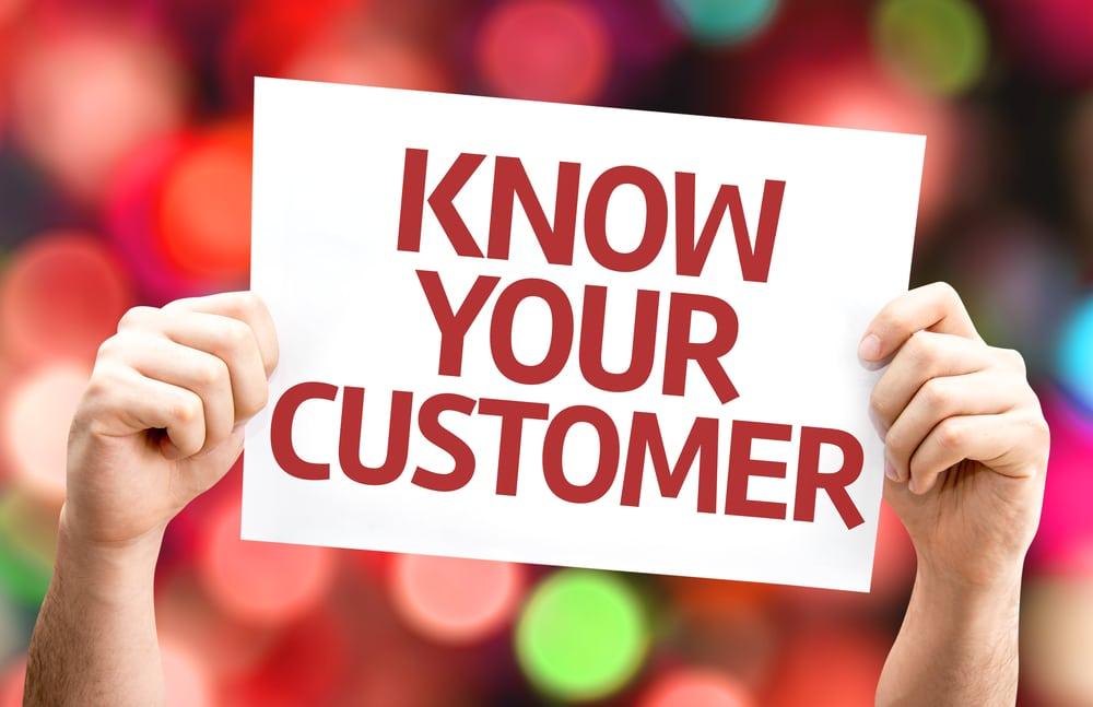 Connaitre Ou Comprendre Le Client