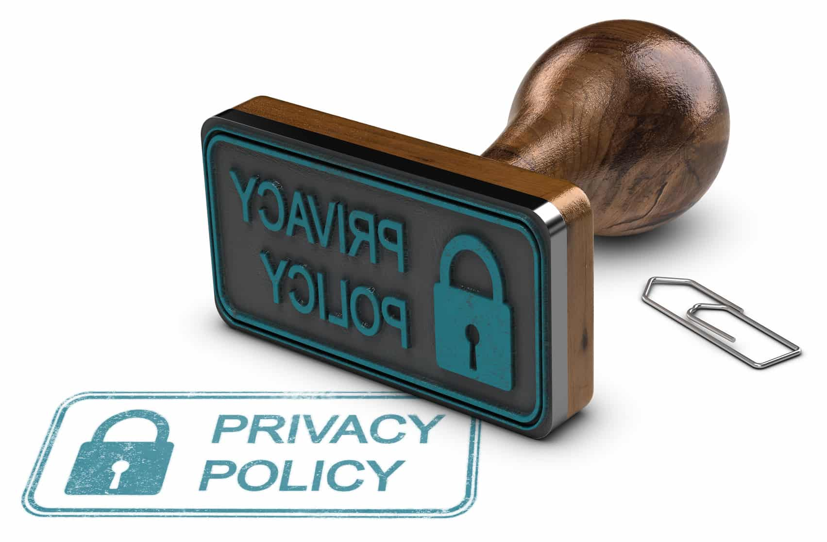 data protection and customer privacy Information privacy, or data privacy (or data protection), is the relationship between the collection and dissemination of data, technology, the public expectation of privacy, legal and political issues surrounding them.