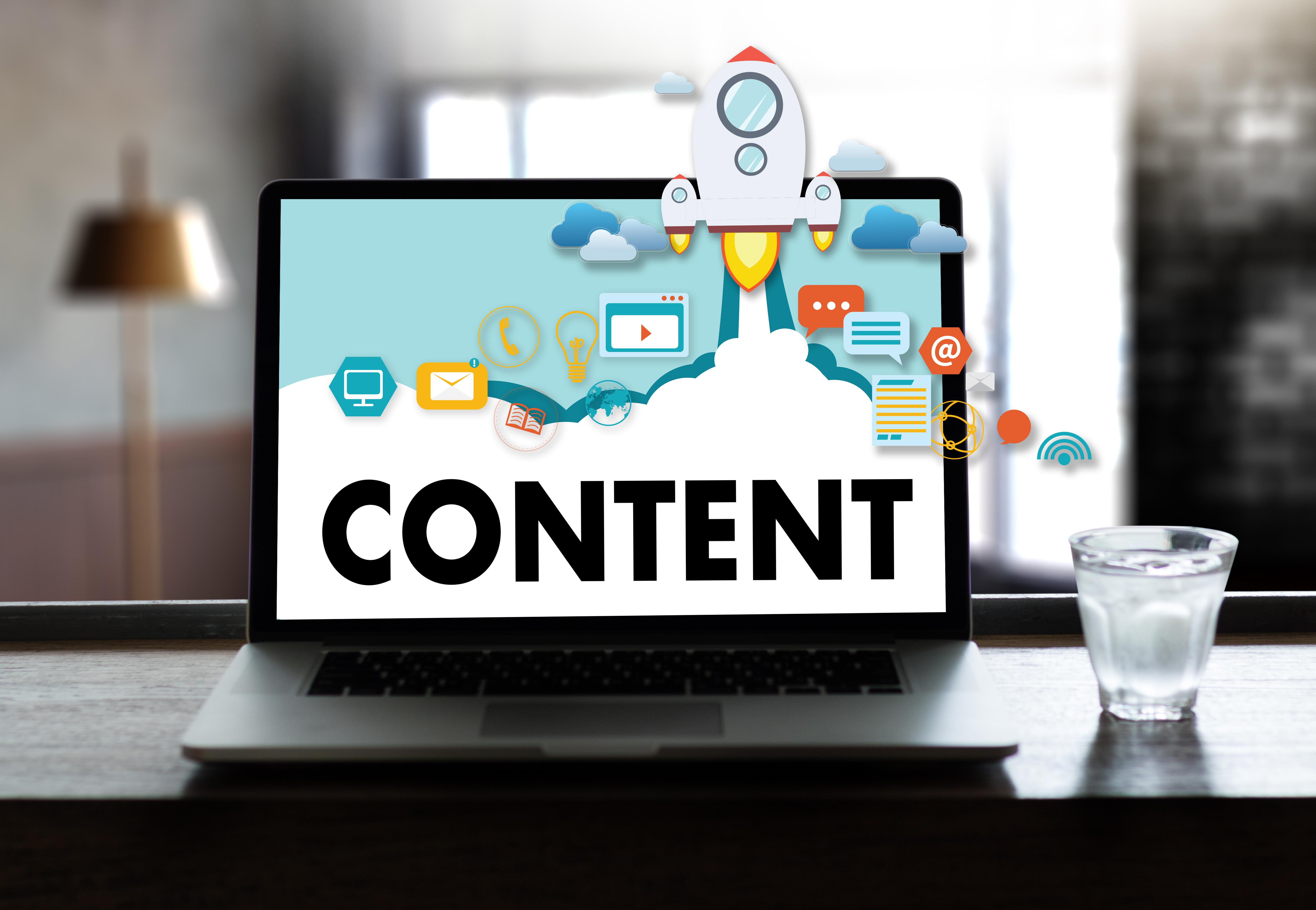 Non l'expérience client n'est pas (qu')une histoire de contenus