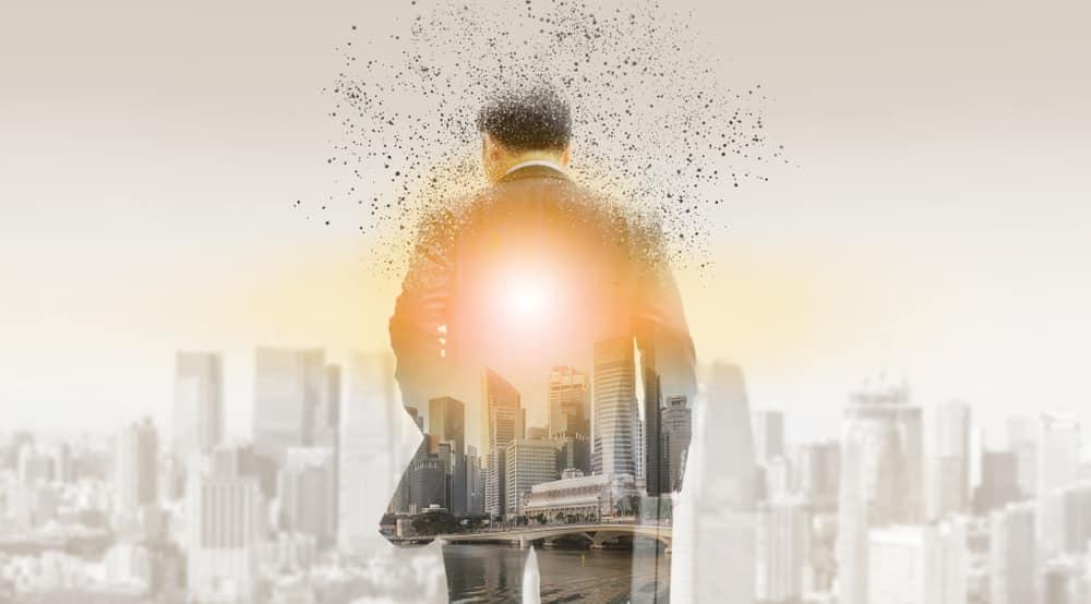 Il n'y a pas de pratiques disruptives, que des dirigeants disruptifs