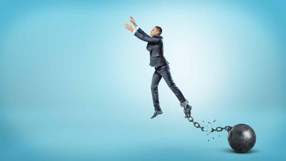Entreprise libérée ou entreprise lean ?