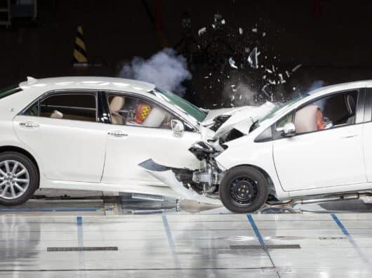 L'expérience employé au crash test de l'expérience client