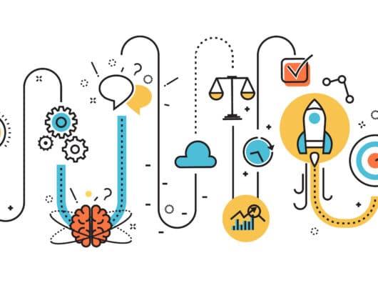 Des process conçus pour les mauvaises personnes: l'irritant #2 de l'expérience employé
