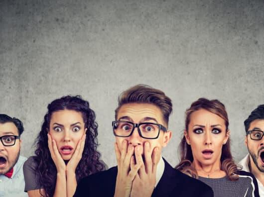 Quel est l'impact d'une mauvaise expérience employé ?