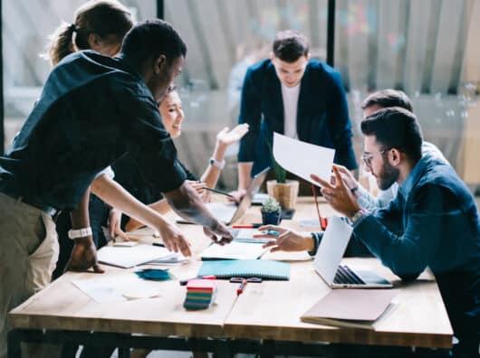 Clients et projets : irritant #12 de l'expérience employé