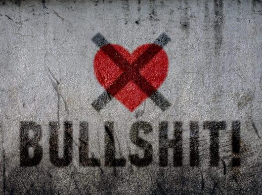 COVID et Télétravail : ne défendons plus l'indéfendable