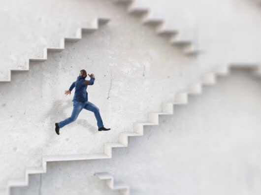 La gestion des carrières : le temps long de l'expérience employé