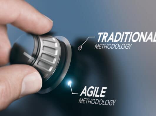 Le management agile peut-il améliorer l'expérience employé ?