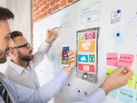Quelle méthode pour concevoir votre expérience employé ?