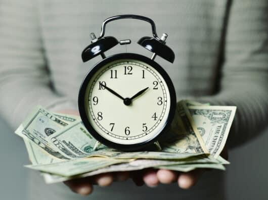 Comment les dirigeants se sont acheté du temps (et pourquoi ça n'a pas marché)