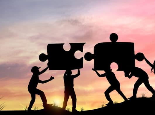 Il faut améliorer le fonctionnement des équipes : pourquoi, pour qui, comment ?