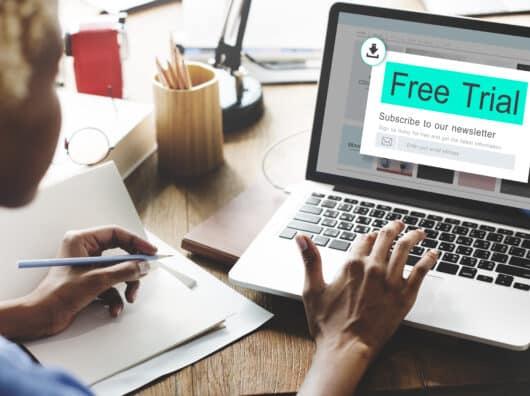Contenus gratuits ou payants : quel est le vrai enjeu ?